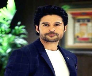 Rajeev Khandelwal: Caste-based discrimination still exists