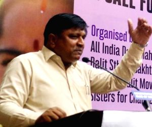 Awaiting development, will Seemapuri favour AAP again?