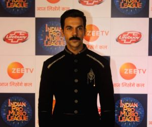 Rajkummar Rao: Want filmography I can be proud of after 50 years