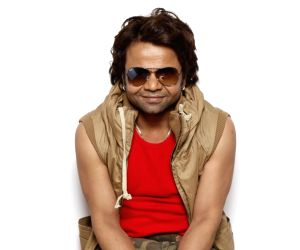 Rajpal Yadav: Without right timing, comedy becomes tragedy