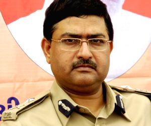 NCB chief Asthana in Mumbai, apprised of developments in case