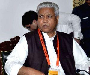 LS polls: BJP's key 'invisible' general secretaries