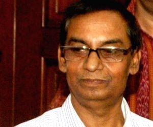 File Photo: Ramendra Chandra Debnath