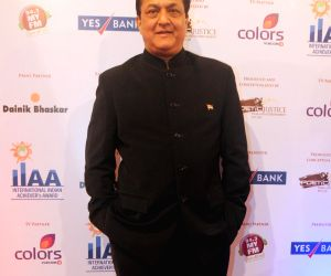 Yes Bank forms panel to select new CEO, seeks more time for Rana Kapoor