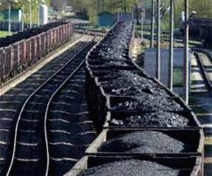Coal crisis: Assam may face power crisis in festive season