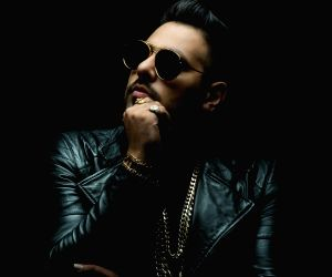 'Aunty police bula legi': Badshah's song used by trolls to target rapper over social media scam charge