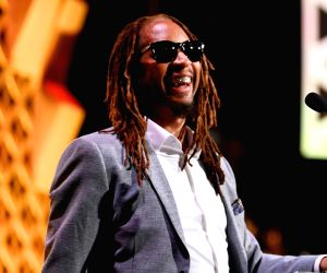 Lil Jon grateful to US Embassy after Vietnam detainment drama