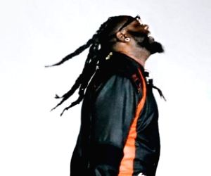 T-Pain's single with 'melody' of Mithoon's song blocked