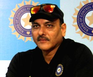 Shastri urges people to join PM Modi's initiatives