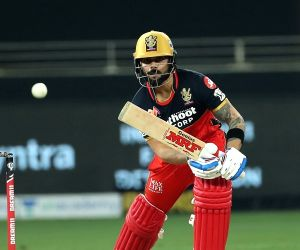 CSK restrict RCB to 145/6 with 4 wickets in last three overs