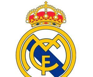 Real Madrid C.F..
