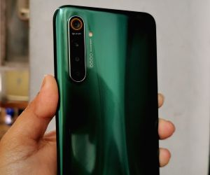 Realme X2: Worth your hard-earned money
