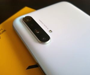 Realme X3: Reliable buddy for gamers, camera lovers