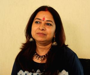 Rekha Bhardwaj pays tribute to soldiers with 'Laut ke ghar...'