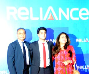 Standalone 'Reliance Health Insurance' to be operational this fiscal: Anmol Ambani