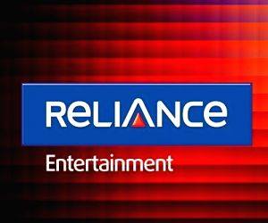 Reliance Entertainment denies making payment to Julie Gayet, her firm