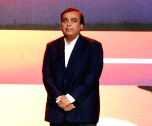 Post-2014, India 'richer' by 601 new billionaires, Mukesh Ambani on top