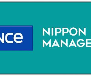 Reliance Nippon Life AMC