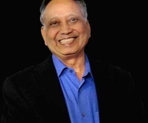 Renowned neurologist Panagariya's memoir to be released posthumously June 28