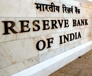 NBFCs,HFCs may get 1 year extension for restructuring loans