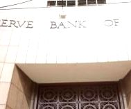 Free Photo: Reserve Bank Of India