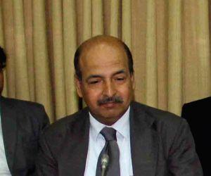 Reserve Bank of India (RBI) Deputy Governor NS Vishwanathan. (File Photo: IANS)