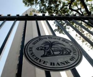 Regulate cryptocurrency to curb illegal transaction: RBI to SC