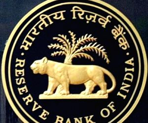 Day after allowing loan restructure, RBI sets up committee on MSMEs