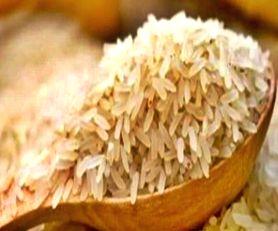 High prices cut non-Basmati rice exports 37%