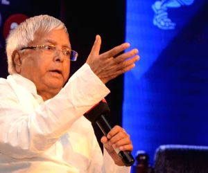 Bihar voters to miss Lalu, Ram Vilas, others in poll arena