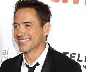 File Photos: Robert Downey Jr