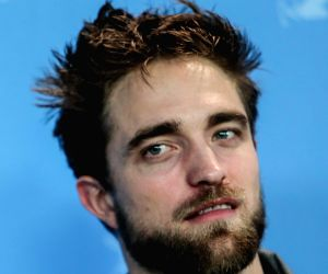 Robert Pattinson's sneaky 'Batman' audition story