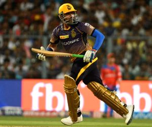 IPL: Rajasthan Royals to train in Guwahati from Feb 27 to 29