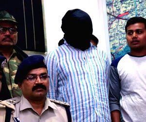 Bihar legislator's son arrested for killing teenager