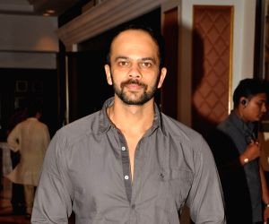 Rohit Shetty: 'Fear Factor Khatron Ke Khiladi' is a wholesome family entertainer