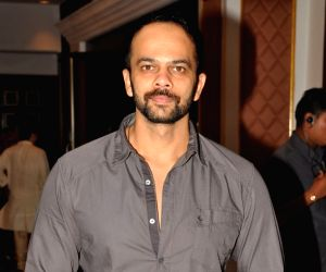 Rohit Shetty: Stint as stunt double helped me as a filmmaker