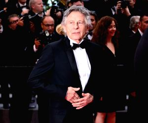 Academy responds to lawsuit from Roman Polanski