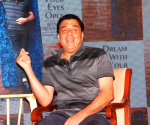 Ronnie Screwvala to trade analysts: Share accurate box-office figures