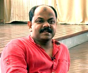 Producers up in arms against Kerala director