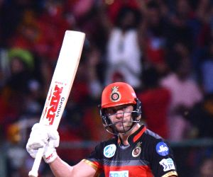 Cricket fraternity salutes AB de Villiers on retirement