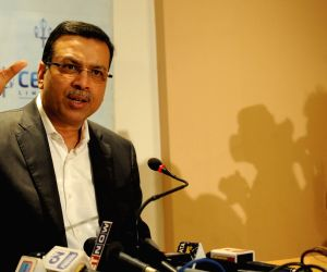 File Photo: Sanjiv Goenka