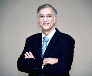 Rs 1.5L cr needed to complete stalled projects: Hiranandani