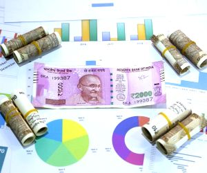 India Inc counts on the Budget announcements; optimistic about growth in FY22: Deloitte survey