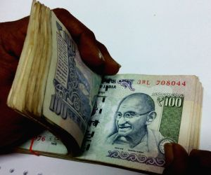 Direct listing by Indian firms abroad by FY21 Q1