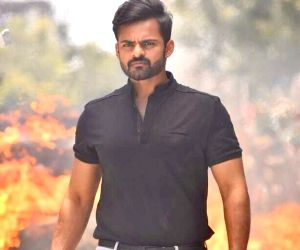 Telugu actor Sai Dharam Tej stable, say doctors
