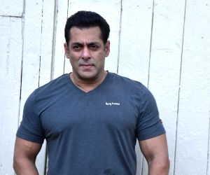 Salman Khan's Tiger 3 with Katrina Kaif may go on floors in Feb 2021?