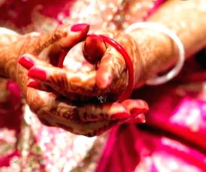 Centre to file reply on plea for recognition of same-sex marriage today