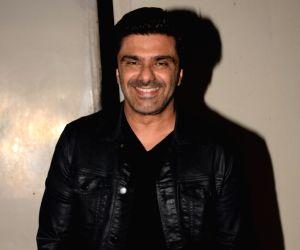 Bigg Boss 13: Samir Soni hopes Arti wins and not Sidharth