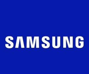 Samsung India set to launch new Galaxy A premium smartphone