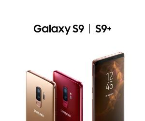 Galaxy Note 9 to have Bixby 2.0: Samsung